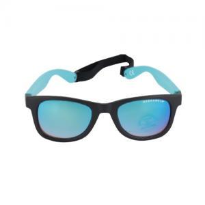 Geggamoja Solglasögon Blå 2-6 År