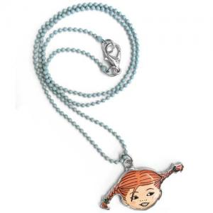 Global Affairs Halsband Pippi