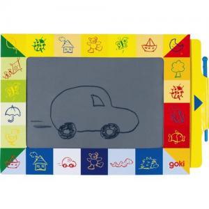 Goki Magic Drawing Board