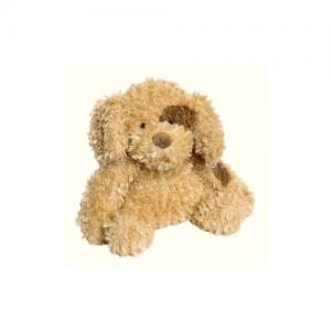 Beppe Dog Nukki 17 cm Light Brown