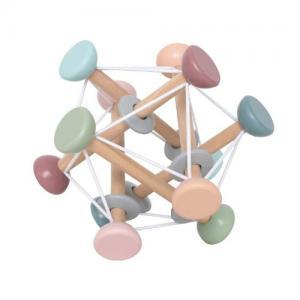 Jabadabado Activity Toy Magic Ball