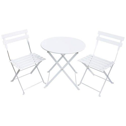 Jabadabado Cafemöbler