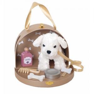 Jabadabado Dog i Bag