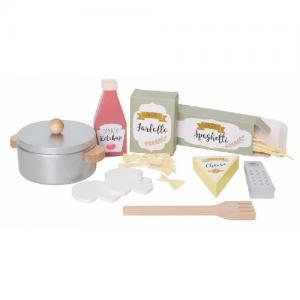 Jabadabado Pasta Set