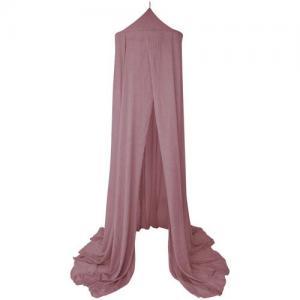 Jabadabado Bed Canopy Plum