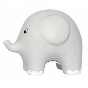 Jabadabado Sparbössa Elefant Keramik