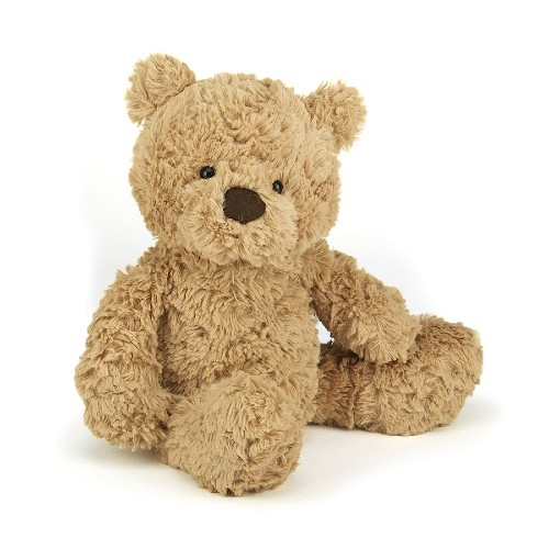 Jellycat Bumbly Bear Small 28 cm