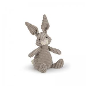 Jellycat Gosedjur Cordy Roy Hare Small