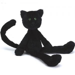 Jellycat Gosedjur Casper Katt
