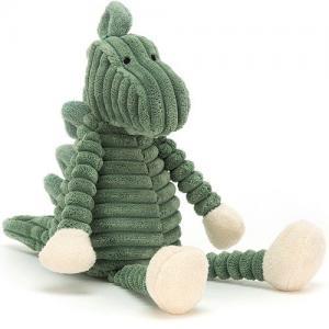 Jellycat Gosedjur Cordy Roy Dino Baby