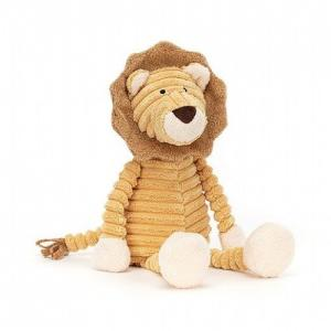 Jellycat Cordy Roy Baby Lion