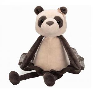 Jellycat Gosedjur Dancing Darcey Panda Small
