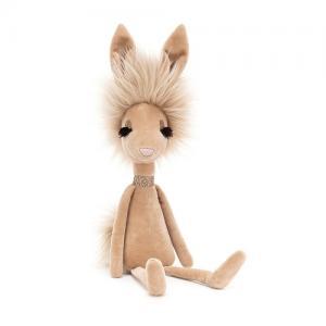 Jellycat Gosedjur Vivien Hare