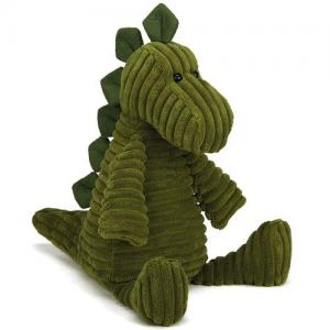 Jellycat Small Cordy Roy Dino