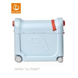 JetKids by Stokke RideBox Blue Sky