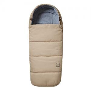 Joolz Footmuff Earth Collection Camel Beige ( Day3 Day2 & Geo2 )