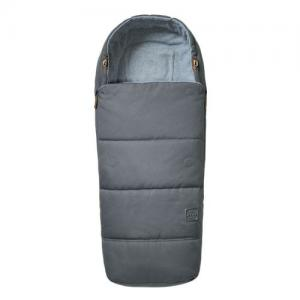 Joolz Footmuff Earth Collection Hippo Grey ( Day3 Day2 Geo2 & HUB )