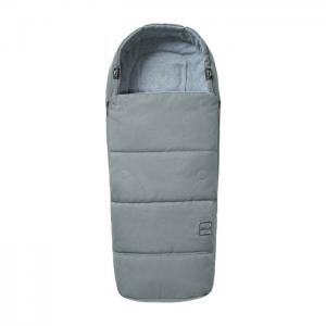 Joolz Footmuff Gentle Blue