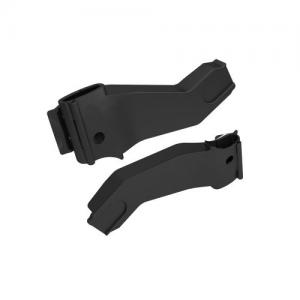 Joolz Geo2 Lower Car Seat Adapters (Geo2 & Geo)