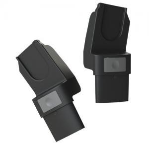 Joolz Geo2 Upper Car Seat Adapters ( Geo2 & Geo )