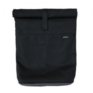 Joolz Geo2 Sidoväska Sidepack