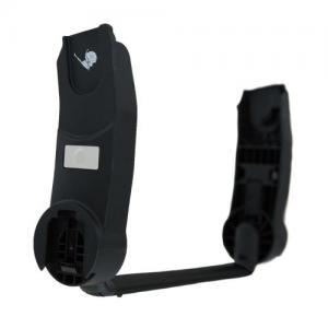 Joolz HUB Car Seat Adapter (Maxi-Cosi, Cybex & BeSafe)