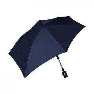 Joolz Parasoll Classic Blue