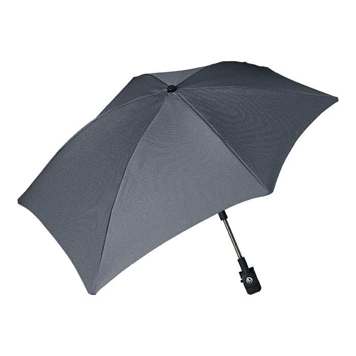 Joolz Parasoll Gorgeous Grey