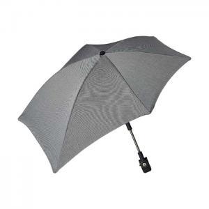 Joolz Parasoll Superior Grey