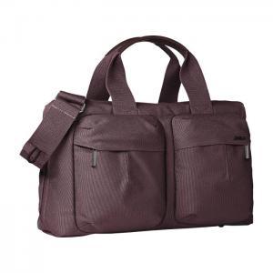 Joolz Nursery Bag Epic Maroon