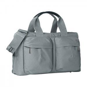 Joolz Nursery Bag Gentle Blue
