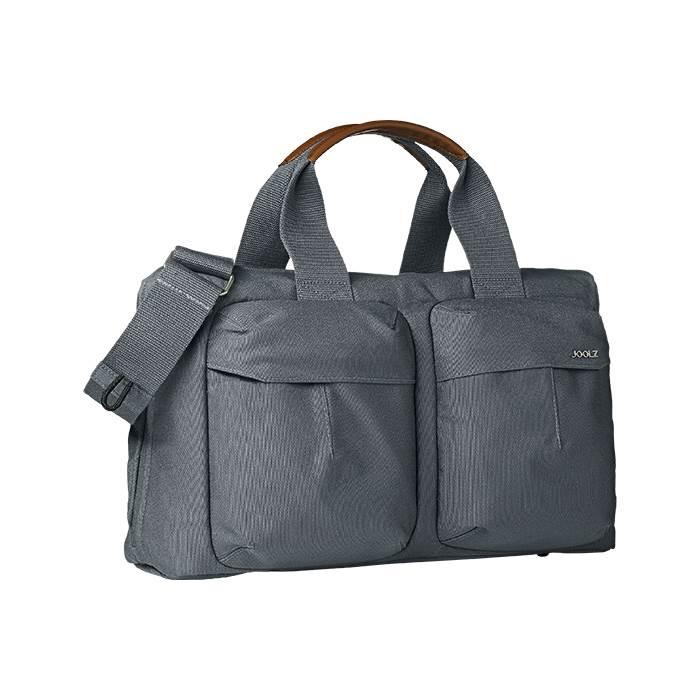 Joolz Skötväska Gorgeous Grey