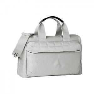 Joolz Nursery Bag Stunning Silver