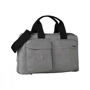 Joolz Nursery Bag Superior Grey