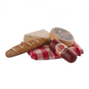 Maileg Vintage Picknick Set