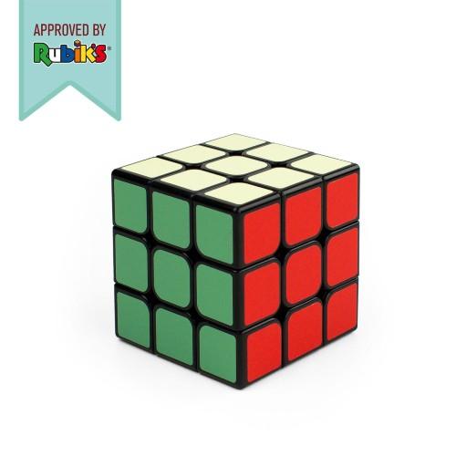 Legami Magic Cube Rubiks Kub Vintage Memories