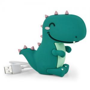 Legami Power Bank Dinosaur