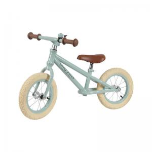 Little Dutch Balance Bike Mint