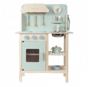 Little Dutch Play Kitchen - Mint​