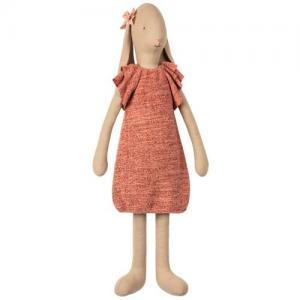 Maileg bunny mega size 5 - Knitted dress