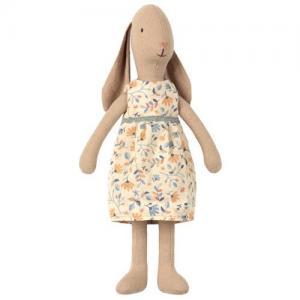 Maileg bunny mini size 2 - Flower dress
