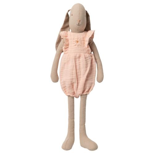 Maileg Bunny Size 3 Jumpsuit