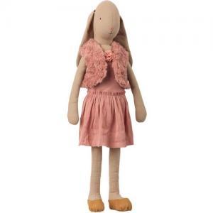 Maileg Bunny Size 5 Ballerina Rose