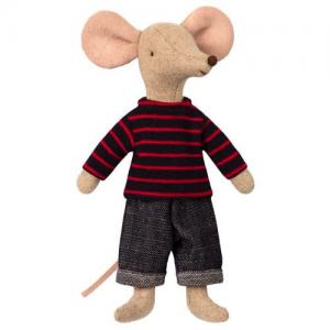 Maileg Dad Mouse 15 cm