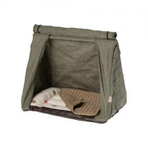 Maileg Happy Camper Tent Tält