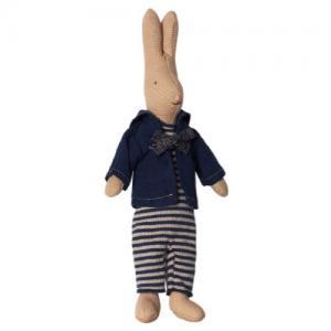 Maileg Mini Rabbit Marcus