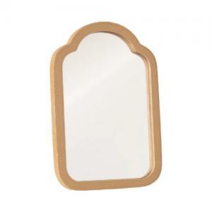 Maileg Miniature Mirror Spegel