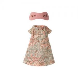 Maileg Nightgown For Mouse
