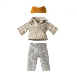 Maileg Pyjamas For Mouse