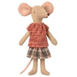 Maileg Mum Mouse 15 cm